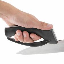 VICTORINOX 7.8715 KNIFE PULL THRU SHARPENER / SWISS MADE - BRAND NEW !