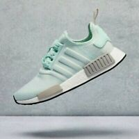 Damen Sport Schuhe * ADIDAS NMD R1 * EE5181  * LIMITED QUANTITY (BOX)