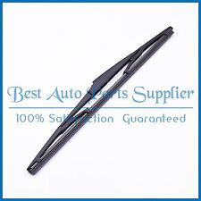 """For Toyota Sienna 2004 2005 Rear Wiper Blade  New 85241AE010 14"""" 350mm"""