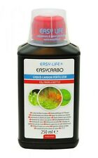 EASY-LIFE  EASYCARBO 250 ml ENGRAIS