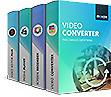 Movavi Super Video Bundle {Mac},Video Converter,Editor,Player Screen Capture