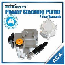 Front Power Steering Pump for BMW E46 328 330 E39 525i 528i 530i 32411094098