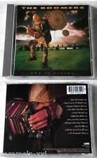 Boomers - Art Of Living .. 1993 WEA CD TOP