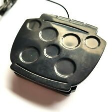 Sheffield Electronic Drum Set Spare Replacement Foot Pedal