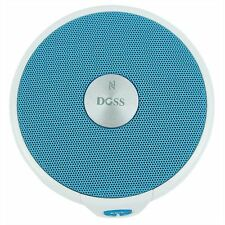 MP3 Player Audio Docks & Mini Speakers with Bluetooth