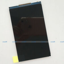 LCD screen Display Replacement for Samsung Galaxy Xcover 3 SM-G388F NEW