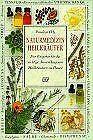 Naturmedizin Heilkräuter von Ody, Penelope | Buch | Zustand gut