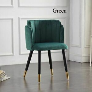 Wooden Dining Chair Minimalist Modern Home Furniture Stools Seats Elegant Chairs