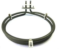 FAN OVEN COOKER ELEMENT 2600W TO FIT HOTPOINT & SMEG MODELS A4207