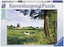 Animals 2000 - 4999 Pieces Puzzles