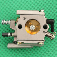 Carburetor For Stihl 038 MS380 MS381 038 AV SUPER MAGNUM Chainsaw Carb