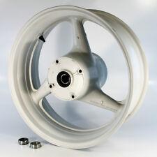 Honda CBR cbr900 cbr900rr sc44-llanta trasera rueda trasera llanta