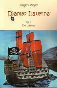 Deutsche Geschichten & Erzählungen im Taschenbuch-Format