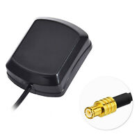GPS Antenna MCX for Lowrance AirMap 500 600C iFinder Expedition H2O C Plus TAO