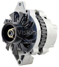Alternator Vision OE 7802-11 Reman