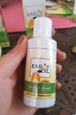 Kasoy Oil Original Pure Natural Removes Warts Skin Allergy Cracked Heels Kulugo