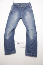 Levis engineered 860 (Code D1243) Taille 44 W30 L32 jeans d'occassion vintage