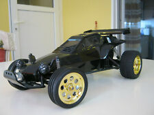Tamiya Hornet Buggy