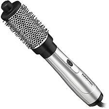 BaByliss Pro Ionic Hot Air Styler Brush 50mm