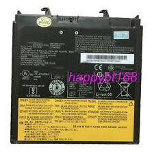 Genuine L17M2PB5 L17L2PB5 battery for Lenovo V330-14IKB v130-14igm v130-14ikb