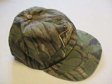 Farm Bureau Insurance Camouflage Americap U.S.A. Baseball Cap Hat