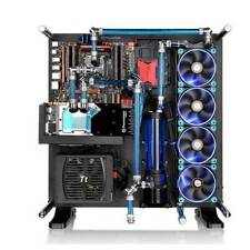 Desktop Gaming Computer 3.6hz i7-4790, 32GB RAM, 1TB SSHD, 2GB Nvidia 960 CUSTOM