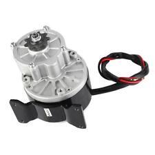 Auch G+j E-maschinen Gebr 24 V Valeo Getriebemotor/wischermotor 404.488