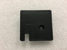 LG 65LM6200-UB Power Cord Cover MAZ628276