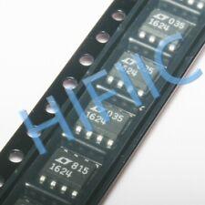 1PCS/5PCS LTC1624CS8 LT1624CS8 1624 Regulator Controller SOP8