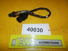 Lambdasonde     Audi A3 Sportback 1,4 TFSI     07C906262BH      Nr.40030