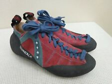 Borea