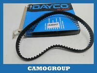 Timing Belt Dayco For MITSUBISHI Galant Pajero 083RHX190H