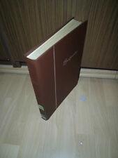 Raccolta, voci, 1949-1966 federale, timbrato, con tra l'altro blocco 2, steckbuch (52060