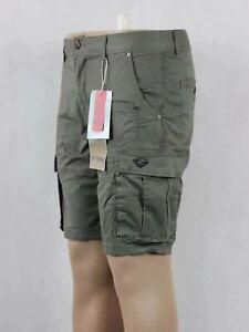 BNWT Men's Casual Dress Cargo Short, Pant, Size 28-44