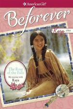 The Roar of the Falls : My Journey with Kaya by Emma Carlson Berne (2014,...