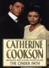 The Cinder Path-Catherine Cookson