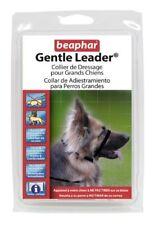Beaphar Gentle Leader Collier de Dressage Grand Chien