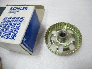 A6 Genuine Kohler 267871 Camshaft Pulley OEM New Factory Generator Parts