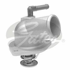 FOR OPEL/VAUXHALL ASTRA G ZAFIRA THERMOSTAT