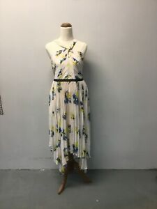 MONSOON Dress. Brand New with tag size 14