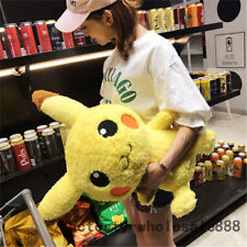 Large Cute Pillow Stuffed Anime Soft Plush Toy Doll Birthday Gifts 55CM