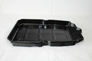 NEW Genuine Mercedes-Benz 722.9 Gearbox Oil Sump Pan A2212701212