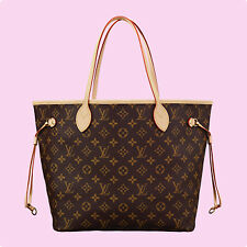 Women S Bags Handbags For Ebay