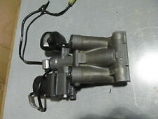 02 & UP 150hp 200 225hp Honda Outboard Power TRIM -TILT ASSY 04603-ZY3-000 90day