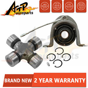 For Ford Territory SX SY RWD AWD 04~11 Universal Joint Tail Shaft Centre Bearing