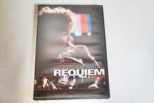 Requiem For A Dream For Your Consideration Darren Aronofsky-Dvd