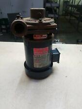 Franklin Electric Model 1313460106, Coker Pump & Equipment T37G51-1/4-AB-3.25