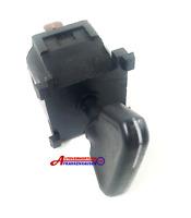 VW Golf 2 II Interruttore Ventola Controllo Riscaldamento