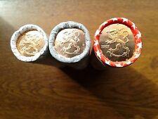 3 rlx non aveugles finlande 1 2 5 cents 2007