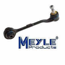 BMW E90 325xi 335xi Front Lower Control Arm Meyle 3160500045 / 31126768989
